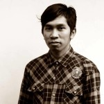 Aris Joko Setiawan
