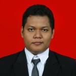 Eddy Istiyan Zuhri