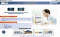 BRI Internet Banking dan Keuntungannya