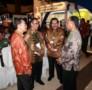 Jatim Tampilkan P2T dan P2BJ Dalam Festival Antikorupsi 2014