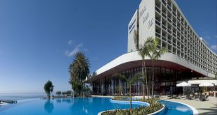 Pengetahuan Hotel Indonesia Paling Lengkap Beserta Kegunaanya