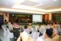 Gubernur Minta TNI Berperan  Cegah Lahan RTRW untuk Perumahan