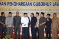 Menpan Puji Pelaksanaan Reformasi Birokrasi di Jatim