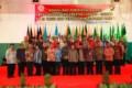 Gubernur Jatim Hadiri Rakernas APPSI di Maluku