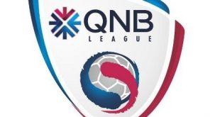 Dualisme Turnamen Sepak Bola Indonesia Kembali Lagi
