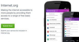 Internet.org Umpanya Indosat Memancing Lebih Banyak Pengguna Internet