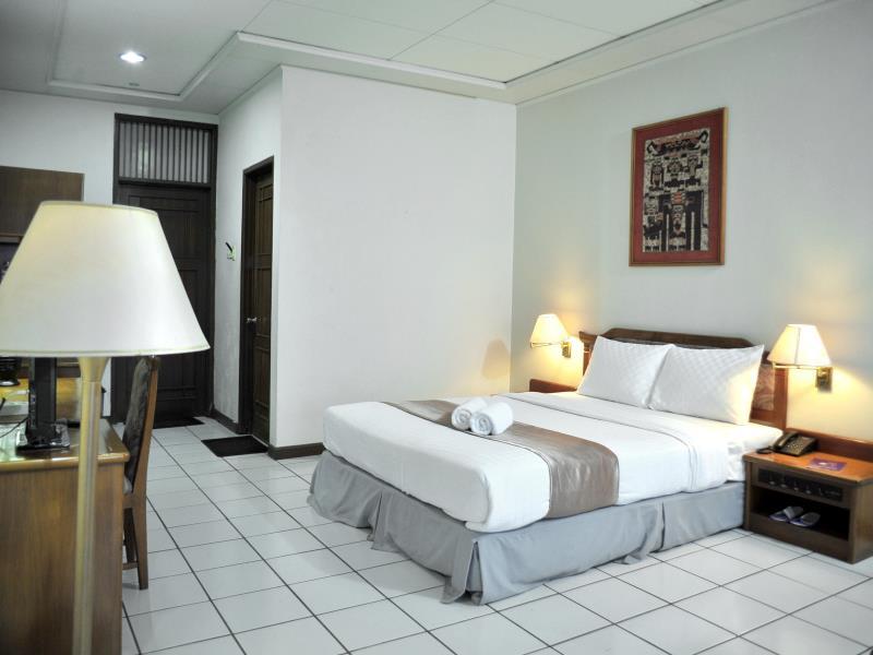 amanda hills hotel3