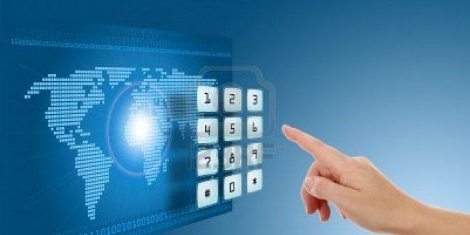 worldwide network security