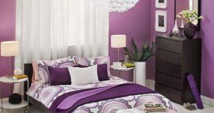 Tips Memilih Sprei dan Bed Cover yang Berkualitas