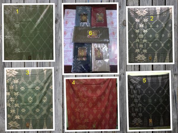 produk-di-distributor-sarung-wadimor-gresik