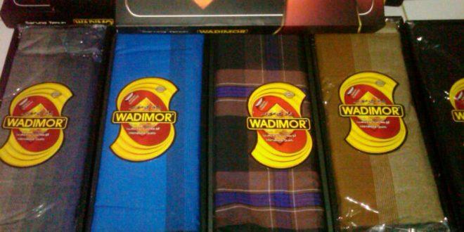 produk-di-grosir-sarung-wadimor-kediri