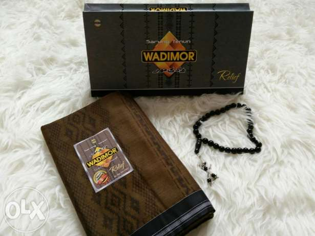 Daftar-harga-sarung-wadimor-relief