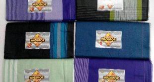 Produk-di-distributor-sarung-wadimor-tarakan