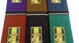 Produk-di-toko-sarung-wadimor-madura