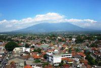 Beberapa tempat wisata yang di Lamongan yang wajib untuk dikunjungi.jpg