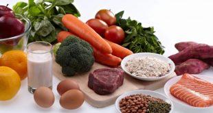 Makanan Sehat yang Dapat Berbahaya untuk Kesehatan