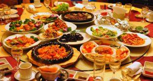 Beberapa Makanan Khas Lamongan