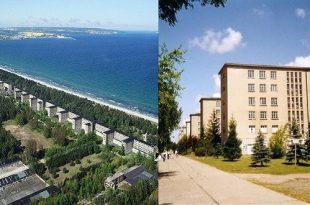 Hotel Prora