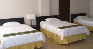 Sewa Hotel Murah Dengan Fasilitas Terlengkap Dan Nyaman