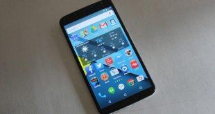 5 Smartphone Tangguh untuk Main Game