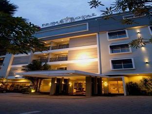 Hotel Murah Di Surabaya Dekat Tunjungan Plaza Merupakan Daerah Yang Terkenal Dengan Wisata Kuliner Alam Juga Kota Sangat Enak