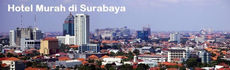 Menikmati Kenyamanan Menginap Saat Berlibur Di Surabaya Menjadi Salah Satu Kota Tujuan Wisata Liburan Dan Akhir Pekan