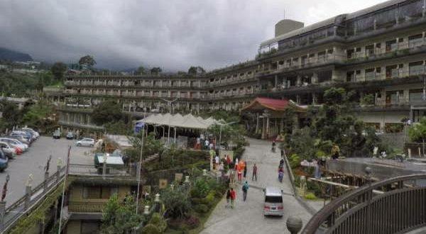 hotel seruni puncak berita lamongan rh beritalamongan com Agoda Hotel Seruni Puncak Agoda Hotel Seruni Puncak