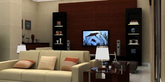 920 Gambar Gambar Desain Interior Rumah Minimalis Sederhana Gratis Terbaik Download