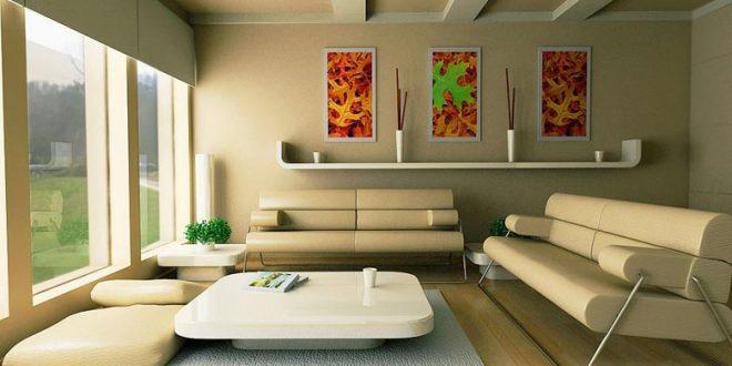9400 Koleksi Gambar Interior Rumah Minimalis Sederhana Gratis Terbaru