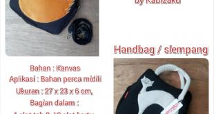 produk-di-diskon-tas-etnik-branded-kabizaku