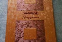 daftar-harga-sarung-wadimor-singgasana