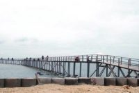 Beberapa tempat wisata yang di Lamongan yang wajib untuk dikunjungi