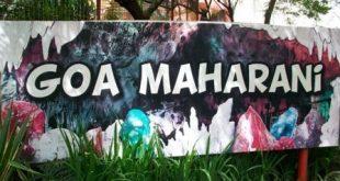 Harga Tiket Masuk, Waktu Buka Goa Maharani dan Info Lainnya