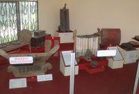 Museum Lamongan