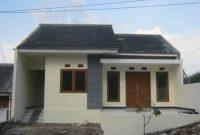 Contoh Rumah Minimalis Type 29