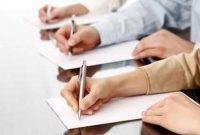 Manfaat Sertifikasi BNSP Kompetensi