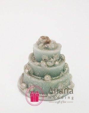 Koleksi Souvenir Pernikahan Murah
